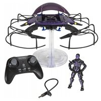 Квадрокоптер игровой Fortnite Drone Cloudstrike Glider (FNT0121)