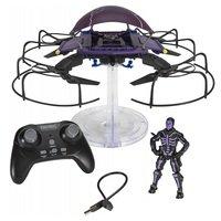 Квадрокоптер ігровий Fortnite Drone Cloudstrike Glider (FNT0121)