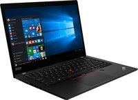 Ноутбук LENOVO ThinkPad X390 (20Q0003SRT)