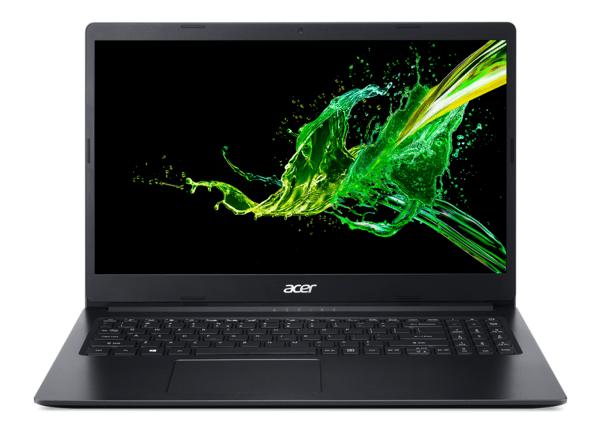 Купить Ноутбуки, Ноутбук ACER Aspire 3 A315-34 (NX.HE3EU.02F)