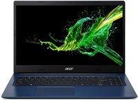Ноутбук ACER Aspire 3 A315-34 (NX.HG9EU.015)