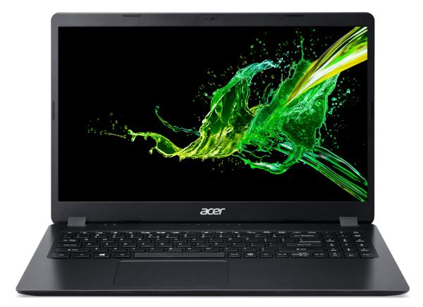 Купить Ноутбуки, Ноутбук ACER Aspire 3 A315-42 (NX.HF9EU.048)