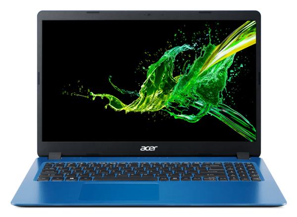 Купить Ноутбуки, Ноутбук ACER Aspire 3 A315-42 (NX.HHNEU.00E)