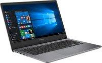 Ноутбук ASUS P5440FA-BM0577R (90NX01X1-M10320)