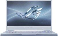 Ноутбук ASUS GU502GU-ES075 (90NR0254-M01710)