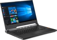 Ноутбук ASUS G531GW-AZ307T (90NR01N1-M05660)