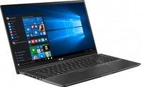 Ноутбук ASUS UX563FD-EZ049T (90NB0NT1-M00620)