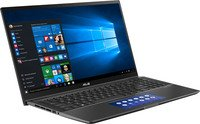 Ноутбук ASUS UX463FL-AI069T (90NB0NY1-M01100)