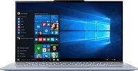 Ноутбук ASUS UX392FN-AB006T (90NB0KZ1-M01690)