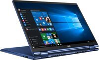 Ноутбук ASUS UX362FA-EL205T (90NB0JC2-M07180)