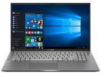 Ноутбук ASUS S531FL-BQ070 (90NB0LM5-M05130)