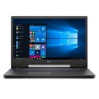 Ноутбук DELL G7 7790 (G77916S3NDW-61G)