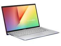 Ноутбук ASUS S431FL-EB512 (90NB0N63-M01690)