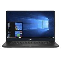 Ноутбук DELL XPS 15 (7590) (X5932S4NDW-86S)