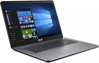 Ноутбук ASUS X705UB-BX305 (90NB0IG2-M04130)