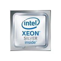 Процесор HPE DL380 Gen10 Xeon-S 4208 Kit