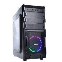 Системний блок ARTLINE Gaming v 19 (X45v19)