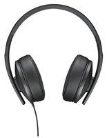 Навушники Sennheiser HD 300