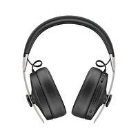 Навушники Sennheiser Momentum M3 AEBTXL Black