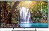 Телевізор TCL 55EP680