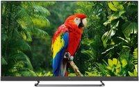 Телевизор TCL 65EC780