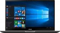 Ноутбук ASUS UX563FD-A1027T (90NB0NT1-M00480)