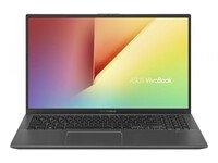 Ноутбук ASUS X512FJ-EJ370 (90NB0M73-M05220)