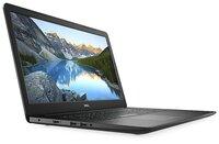 Ноутбук DELL Inspiron 3582 (I35C445DIW-73B)
