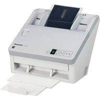 Документ-сканер Panasonic KV-SL1066 (KV-SL1066-U2)
