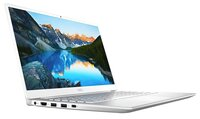 Ноутбук DELL Inspiron 5490 (I5458S3NDL-71S)