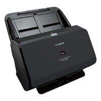 Документ-сканер А4 Canon DR-M260 (2405C003)