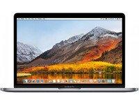 """Ноутбук Apple MacBook Pro Touch Bar 13"""" 256Gb/16Gb 2019 (Z0W5000EN) Space Grey"""