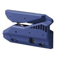 Сменное лезвие для резака плоттеров SC-T3200/T5200/T7200 (C13S902007)