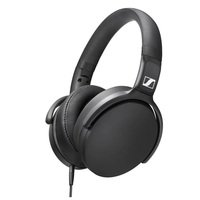 Наушники Sennheiser HD 400 S Over-Ear Mic