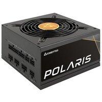 Блок питания CHIEFTEC RETAIL Polaris PPS-750FC (PPS-750FC)