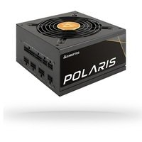 Блок живлення CHIEFTEC RETAIL Polaris PPS-750FC (PPS-750FC)