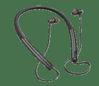 Навушники Trust Kolla Wireless Mic