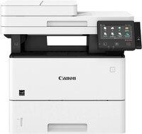 МФУ лазерное A4 Canon iR1643i (3630C006)
