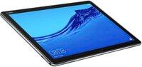 "Планшет Huawei MediaPad M5 Lite BAH2-W19 10.1"" WiFi 4/64Gb Space Gray"