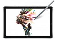"Планшет Huawei MediaPad M5 Lite 10.1"" LTE 4/64Gb"