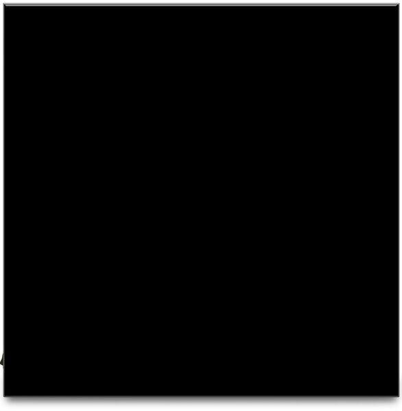 Купить Керамические обогреватели, Керамическая электронагревательная панель Teploceramic TCH-500-BLACK