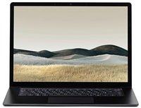 Ноутбук Microsoft Surface Laptop 3 (PLZ-00029)