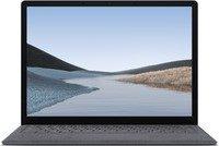 Ноутбук Microsoft Surface Laptop 3 (PKU-00008)