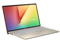 Ноутбук ASUS S531FL-BQ096 (90NB0LM3-M05060)