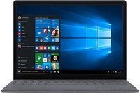 Ноутбук Microsoft Surface Laptop 3 (PLA-00008)