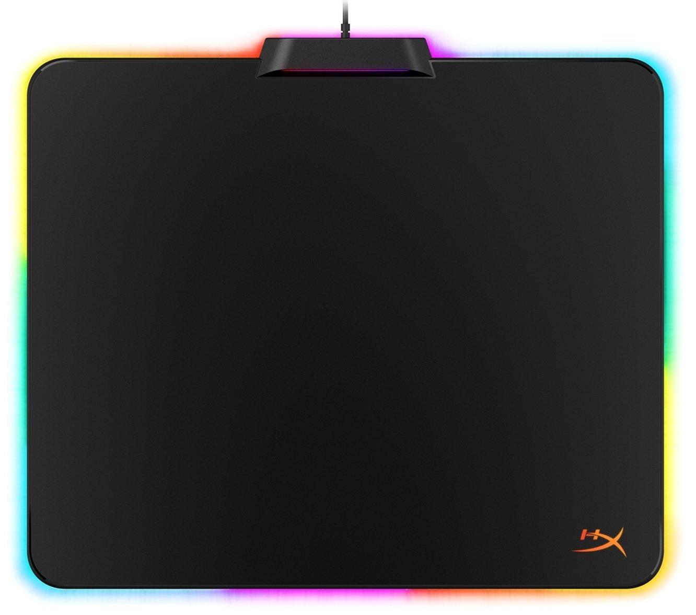Игровая поверхность HyperX FURY Ultra (HX-MPFU-M) фото 1