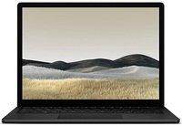 Ноутбук Microsoft Surface Laptop 3 (PLA-00029)