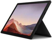 "Планшет Microsoft Surface Pro 7 12.3"" WiFi 8/256Gb Black"