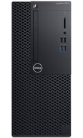 Cистемный блок DELL OptiPlex 3070 MT (N508O3070MT)