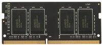 Пам'ять для ноутбука AMD DDR4 2666 8GB SO-DIMM (R748G2606S2S-U)